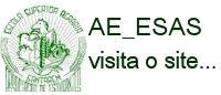AE_ESAS