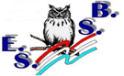 Escola Secundária Sá da Bandeira