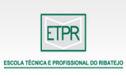 ETPR Tremês