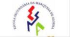 Escola Secundária Marquesa de Alorna